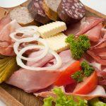 Vesper – German Snack Time