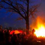 Walpurgisnacht – Walpurgis Night