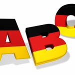German Pronunciation