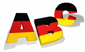 German Pronunciation