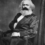 Karl Marx, Whose Philosophy Shaped the 20th Century