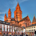 Mainz: Top Sights and Attractions