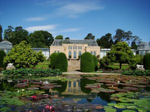 Stuttgart: Top Sights and Attractions