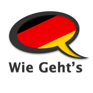 Essential German Phrases