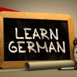 Overcoming the Hardest Part of Learning German
