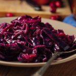 Rotkohl – German Red Cabbage