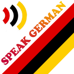 Speak German like a Native