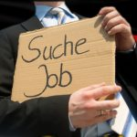 How to Get a Work Permit for Germany