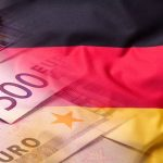The Cost of Living in Germany for Foreign Students