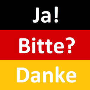 You Know You Speak German like a Native, if You Know These 10 Things