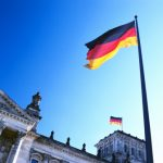 Things to Consider Before Buying Property in Germany