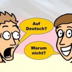 15 false friends in German for English Learners