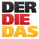 Tips to Remember German Gender: Der, Die, Das