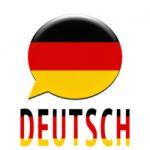 The Amusing German Language