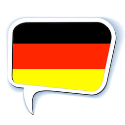 50 Common German Phrases That Are Hilarious in English