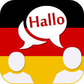 How to Say Hello and Goodbye in German