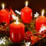 Advent and Christmas Celebrations in Germany