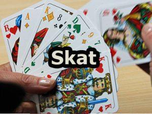 German Card Games